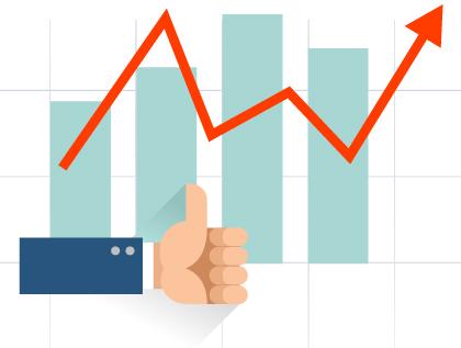 業績必達管理術課程:頂尖業務的客戶關係秘技