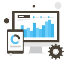 Knox企業客製化行動裝置解決方案